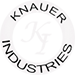 Knauer Industries Burial Valuts