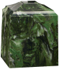 Green Ascota Keepsake Medium Urn