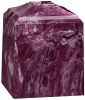 Merlot Keepsake Medium Urn