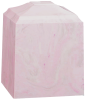 Pink Keepsake Medium Urn